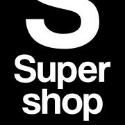 Supershop icon
